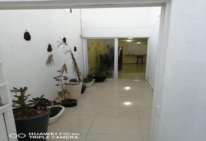 Foto de casa en venta en fraccionamiento el dorado 2, el dorado 2a sección, aguascalientes, aguascalientes, 0 No. 01