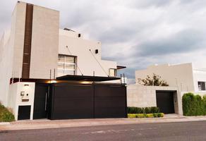 Foto de casa en venta en fraccionamiento el mirador , el mirador, querétaro, querétaro, 14700775 No. 01