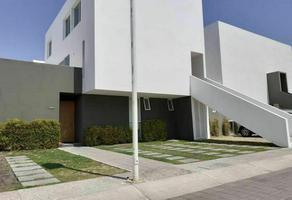 Foto de casa en venta en fraccionamiento el mirador , la presa (san antonio), el marqués, querétaro, 0 No. 01