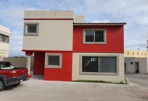 Foto de casa en venta en fraccionamiento el palmar 1, tepeyac, tijuana, baja california, 0 No. 01