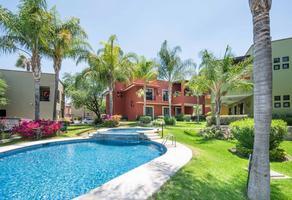Foto de casa en venta en fraccionamiento el secreto , la lejona, san miguel de allende, guanajuato, 21245257 No. 01