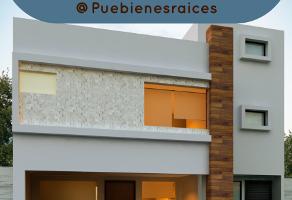 Foto de casa en venta en fraccionamiento el suspiro , san diego, san pedro cholula, puebla, 0 No. 01