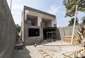 Foto de casa en venta en fraccionamiento el zapote , el zapote, jiutepec, morelos, 0 No. 01