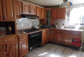 Foto de casa en venta en fraccionamiento español nd, español, durango, durango, 0 No. 01