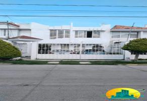 Foto de casa en venta en fraccionamiento estrella , san miguel, san martín texmelucan, puebla, 0 No. 01