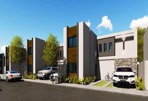 Foto de casa en venta en fraccionamiento eucalipto