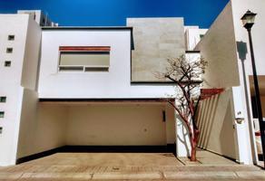 Foto de casa en venta en fraccionamiento fuentes de angelópolis 1, atlixcayotl 2000, san andrés cholula, puebla, 0 No. 01