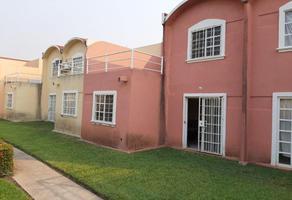 Foto de casa en venta en fraccionamiento garzas 10, llano largo, acapulco de juárez, guerrero, 0 No. 01
