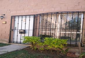 Foto de casa en venta en fraccionamiento geo villas esmeralda 25 , hacienda blanca, san pablo etla, oaxaca, 20037480 No. 01
