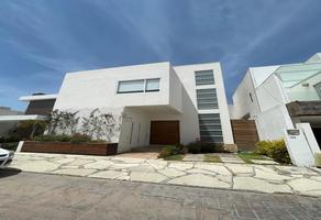 Foto de casa en venta en fraccionamiento gran diamante , residencial diamante, pachuca de soto, hidalgo, 20075815 No. 01