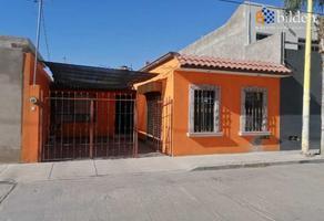Foto de casa en renta en fraccionamiento granja graciela nd, granja graciela, durango, durango, 0 No. 01