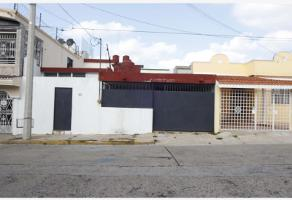 Foto de casa en renta en fraccionamiento guadalupe calle chiapas zona deportiva 10, guadalupe, centro, tabasco, 11430333 No. 01