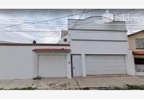 Foto de casa en renta en fraccionamiento guadalupe nd, guadalupe victoria infonavit, durango, durango, 14761012 No. 01