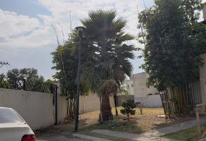 Foto de terreno habitacional en venta en fraccionamiento hacienda real , santa rosa, tonal?, jalisco, 6535593 No. 01