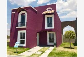 Foto de casa en venta en fraccionamiento haciendas guadalupe 101, tizayuca centro, tizayuca, hidalgo, 18833894 No. 01