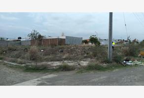 Foto de terreno habitacional en venta en fraccionamiento higueras del espinal 3, higueras del espinal, villa de álvarez, colima, 15648995 No. 01