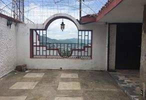 Foto de casa en venta en fraccionamiento hornos insurgentes acapulco de juárez, guerr , hornos insurgentes, acapulco de juárez, guerrero, 0 No. 01