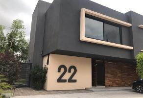 Foto de casa en venta en fraccionamiento huertas del carmen 001, corregidora, querétaro, querétaro, 0 No. 01