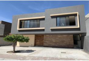 Foto de casa en venta en fraccionamiento huertas del carmen 1, ampliación huertas del carmen, corregidora, querétaro, 10210949 No. 01