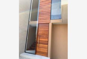 Foto de casa en renta en fraccionamiento huizache 0, desarrollo habitacional zibata, el marqués, querétaro, 0 No. 01