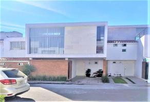 Foto de casa en venta en fraccionamiento independencia , santa maría totoltepec, toluca, méxico, 0 No. 01