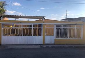 Foto de casa en venta en fraccionamiento industrial aviación 1031, industrial aviación, san luis potosí, san luis potosí, 0 No. 01