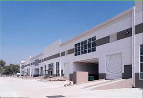 Foto de nave industrial en renta en fraccionamiento industrial manzana 7 , industrial vallejo, azcapotzalco, df / cdmx, 0 No. 01