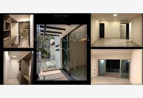 Foto de casa en venta en fraccionamiento jardines delicias , jardines de delicias, cuernavaca, morelos, 0 No. 01