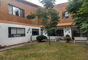 Foto de casa en venta en fraccionamiento jurica , hacienda juriquilla santa fe, querétaro, querétaro, 18701404 No. 01
