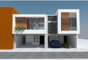 Foto de casa en venta en fraccionamiento kino 00, kino, tijuana, baja california, 0 No. 01
