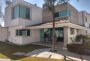 Foto de casa en venta en fraccionamiento la capilla , cuautlixco, cuautla, morelos, 0 No. 01