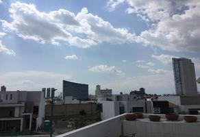 Foto de casa en renta en fraccionamiento la cima , atlixcayotl 2000, san andrés cholula, puebla, 16342394 No. 01