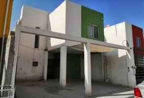 Foto de casa en venta en fraccionamiento la cortina , la cortina, torreón, coahuila de zaragoza, 18767101 No. 01