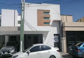 Foto de casa en renta en fraccionamiento la hacienda, residencial dionisio velazquez , urbana central de maquinaria, soledad de graciano sánchez, san luis potosí, 0 No. 01