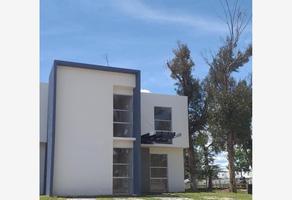 Foto de casa en venta en fraccionamiento la joya 101, ex-hacienda de chavarría, mineral de la reforma, hidalgo, 0 No. 01
