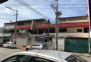 Foto de nave industrial en venta en fraccionamiento la noria 13 , acapulco de juárez centro, acapulco de juárez, guerrero, 15839605 No. 01