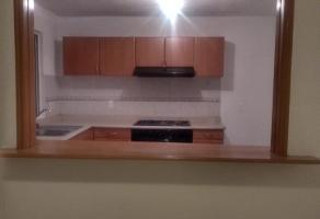 Foto de casa en renta en fraccionamiento la noria manzana 5 lt. 6 , noria de sopeña, silao, guanajuato, 17447881 No. 01