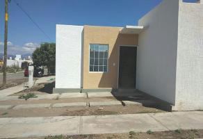 Foto de casa en venta en fraccionamiento la reserva 1231, la reserva, villa de álvarez, colima, 0 No. 01