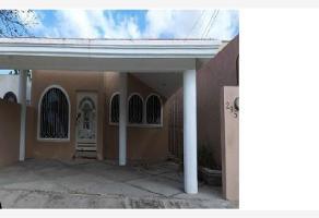 Foto de casa en venta en fraccionamiento laflorida 0, la florida, mérida, yucatán, 12205628 No. 01