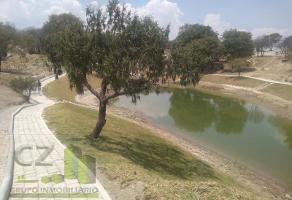 Foto de terreno habitacional en venta en fraccionamiento lagos, las hadas mundial 86, puebla, puebla, 9429530 No. 03