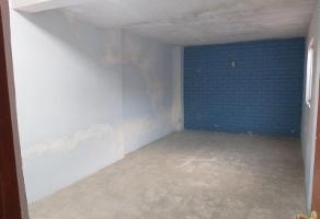 Foto de casa en venta en  , fraccionamiento lagos, torreón, coahuila de zaragoza, 10584924 No. 01
