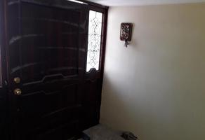 Foto de casa en venta en  , fraccionamiento lagos, torreón, coahuila de zaragoza, 11452389 No. 01