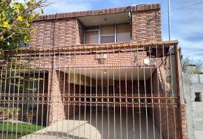 Foto de casa en venta en  , fraccionamiento lagos, torreón, coahuila de zaragoza, 11610028 No. 01