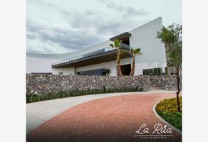 Foto de terreno habitacional en venta en  , fraccionamiento lagos, torreón, coahuila de zaragoza, 12241876 No. 01