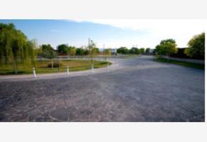 Foto de terreno habitacional en venta en  , fraccionamiento lagos, torreón, coahuila de zaragoza, 0 No. 01