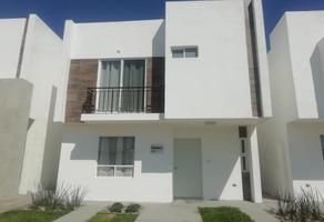 Foto de casa en venta en  , fraccionamiento lagos, torreón, coahuila de zaragoza, 17333205 No. 01