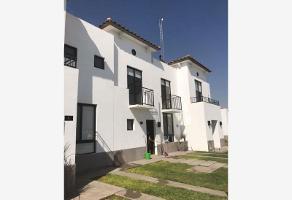 Foto de casa en venta en  , fraccionamiento lagos, torreón, coahuila de zaragoza, 8661274 No. 01
