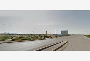 Foto de terreno comercial en venta en  , fraccionamiento lagos, torreón, coahuila de zaragoza, 8740895 No. 01