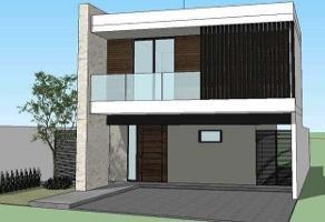 Foto de casa en venta en fraccionamiento las huertas , arteaga centro, arteaga, coahuila de zaragoza, 15042677 No. 01