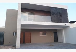 Foto de casa en venta en fraccionamiento las huertas , arteaga centro, arteaga, coahuila de zaragoza, 0 No. 01
